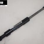 โช๊คอัพค้ำฝากระโปรงหน้า Boxster (986), 911(996, 997) / Hood Strut, 4717NP, 996.511.551.01