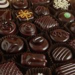 ช็อกโกแลตแบบไหนที่ช่วยลดความอ้วนได้นะ?