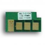 Chip Laser Samsung MLT-D104S