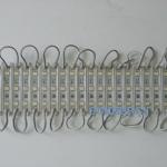 หลอดไฟ LED ขนาด 12VAC แบบแผง