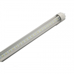 LED-T8 18W 220V 1200mm TP(GLG)
