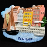 เดนมาร์ก Denmark