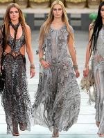 สาว ๆ รูปร่างต่าง ๆ กับการใส่เสื้อผ้าแฟชั่น