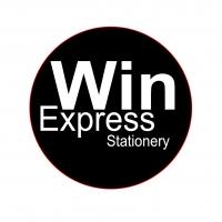ร้านWinExpress