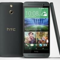 เคส HTC One E8