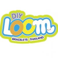 ร้านDIY Loom Bracelets Thailand