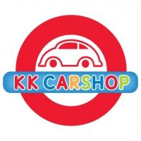 ร้านถาดรองพื้นรถยนต์ 3D 100% KKcarshop