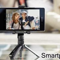 Smartphone Stand / แท่นวางมือถือ