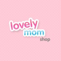 lovelymomshop