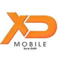 ร้านMobileXP Shop