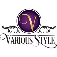 ร้านVarious Style Shop