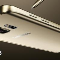 เคส Galaxy Note 5