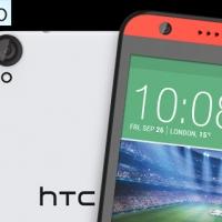 เคส HTC Desire 820
