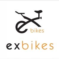 ร้านExercise Bikes จักรยานออกกําลังกาย
