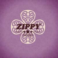 ร้านZippy soap