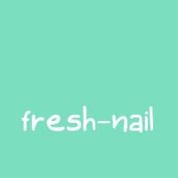 ร้านfresh nail