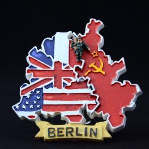 เบอร์ลิน เยอรมัน, Berlin Germany