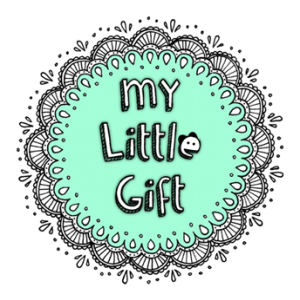 My Little Gift