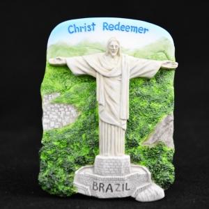 บราซิล, Brazil