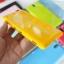 เคสยาง Sony Xperia C5 Ultraของ Mercury Goospery Jelly Case thumbnail 8