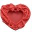 แม่พิมพ์ซิลิโคน รูปหัวใจ 90g thumbnail 1
