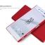 เคส Xperia Z5 ของ Nillkin Super Frosted Shield Case +ฟิล์มกันรอย thumbnail 6