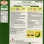 รำวง - ข้าวเหนียวทุเรียนสำเร็จรูป ชนิดกล่อง เกรดพรีเมี่ยม (Ramwong Durian Sticky Rice in Coconut Cream) thumbnail 3