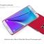 เคส Samsung Galaxy Note 5 ของ Nillkin Super Frosted Shield Case +ฟิล์มกันรอย thumbnail 5