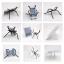 แท่นวางมือถือ Spider Podium Extreme Multi-Purpose Mount - สีขาว thumbnail 4