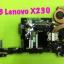 LENOVO X230 thumbnail 1
