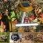 Solar Snake Repeller เครื่องไล่งู ศัตรูพืชและสัตว์ร้ายต่างๆ ใต้พื้นดิน thumbnail 2