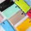 เคสยาง Sony Xperia C5 Ultraของ Mercury Goospery Jelly Case thumbnail 1