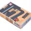 แบตสำรอง powerbank Remax RP-T10 Tape 10000mah ราคา 499 บาท thumbnail 3