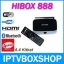 Hibox 888 (mk888T) Quad-Core Ram 2GB Kitkat4.4 update thumbnail 1