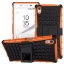 เคส Xperia Z5 แบบ Tire Grain Slim Armor Shockproof Case thumbnail 2