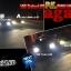 ไฟหน้า LED ขั้ว H11 Cree 2 ดวง 30W Turbo V16 thumbnail 9
