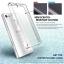 เคส Xperia Z5 Compact ของ Ringke Fusion Case thumbnail 6