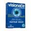 วิตามินบำรุงสายตา Visionace Original 1 กล่อง thumbnail 1