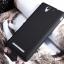 เคส Sony Xperia C3 ของ Nillkin Frosted Case thumbnail 3