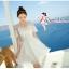 พร้อมส่ง มินิเดรสสไตล์เจ้าหญิงแสนหวาน thumbnail 10