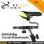 จักรยานออกกําลังกาย Spin Bike ระบบสายพาน รุ่น 882 สีดำ thumbnail 8
