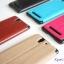 เคสฝาพับ Sony Xperia C3 ของ JOOLZZ Case thumbnail 3