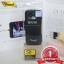 แบตเตอรี่สำรอง Dapad - Power Bank ความจุ 5200 mAh thumbnail 1