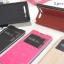 เคสฝาพับ Sony Xperia C3 ของ JOOLZZ Case thumbnail 4