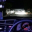 ไฟหน้า LED ขั้ว H4 COB 36W รุ่น C6 thumbnail 7