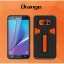 เคสกันกระแทก Samsung Galaxy Note 5 ของ Nillkin Defender ll case thumbnail 12