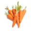 สารสกัดแครอท 100ml thumbnail 1