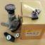 สวิทช์กุญแจ SPARK135 ชุดใหญ่ thumbnail 2
