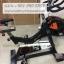 จักรยานปั่นออกกําลังกาย Spin Bike รุ่น 889 Fitness Grade ระบบสายพาน thumbnail 2