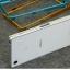 เคส Xperia Z1 แบบ Luxury Metal Bumber Case thumbnail 4